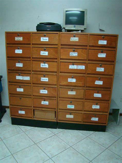 mueble para oficina muebles ficheros oficina obtenga ideas dise 241 o de muebles