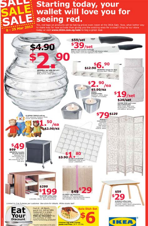does ikea have sales when does ikea sales 28 images ikea sale sale sale 5
