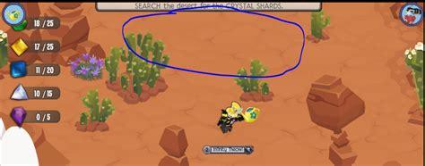 phantom rugs worth aj the forgotten desert animal jam wiki fandom powered by