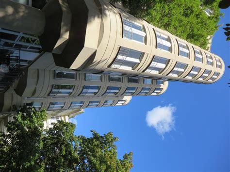 Architekten Berlin Liste by Denkmalschutz Baudenkm 228 Ler Berliner Architektur
