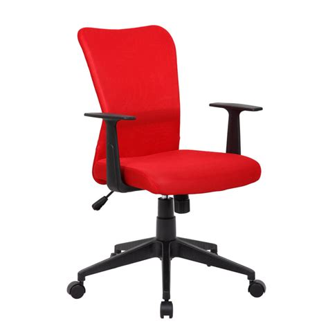 spectrum chair fast office furniture