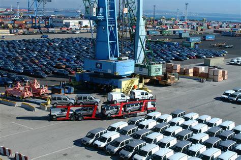 Auto Eu Import by Franse Klassiekers Auto Import Voor Beginners