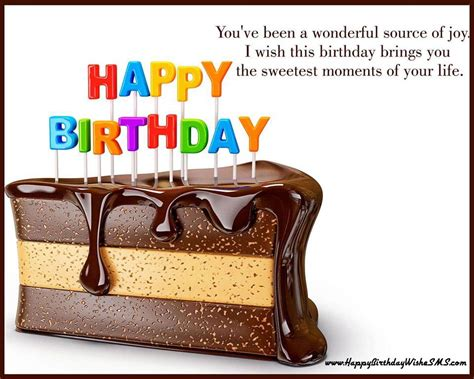 Happy Birthday Wishes For The Best Happy Birthday Whatsapp Greetings Best Birthday Whatsapp