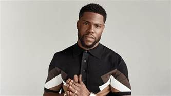 kevin hart kevin hart opens up about his childhood empire and more