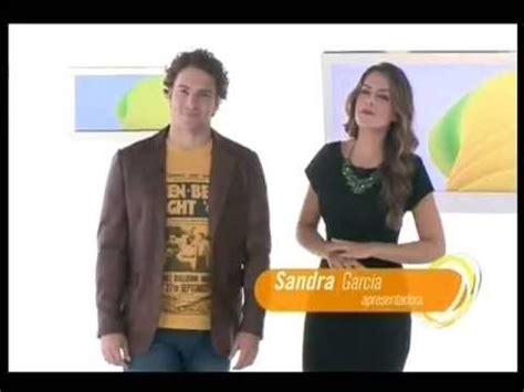 Tv Cinemax garcia tv cinemax hbo s 233 rie