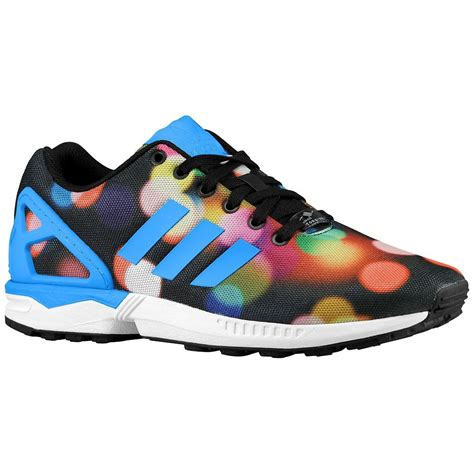 adidas originals zx flux men shoes sneakers size