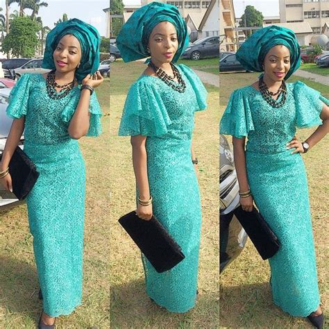 new iro and buba styles 60 best iro and blouse images on pinterest