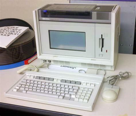 Vintage Computer Photos subject: vcfmw ECCC 2013