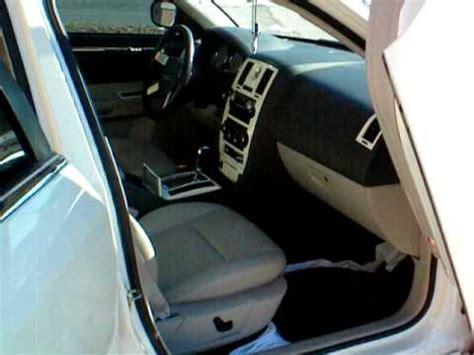 custom chrysler 300 interior interior front 2006 custom chrysler 300 for sale www