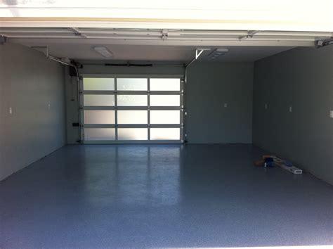 adding lights to garage glass garage doors add light to a los gatos garage