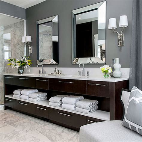 dark vanity bathroom ideas dark wood bathroom vanity dark wood bathroom vanity