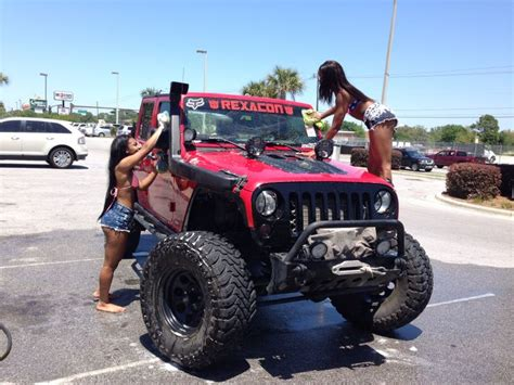 Way Of Jeep 17 Best Images About Jeep Way Of On