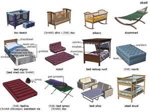 bed cradle definition bed cradle definition 28 images babies cradle definition bed cradle for burn