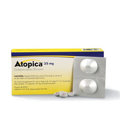 cyclosporine for dogs cyclosporine dogs atopica diflucan 100