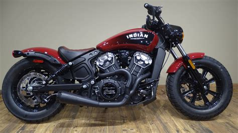 Motorcycle Dealers Mn by Mn Indian Motorcycle Dealers Reviewmotors Co