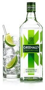 greenall s gin gins gin foundry