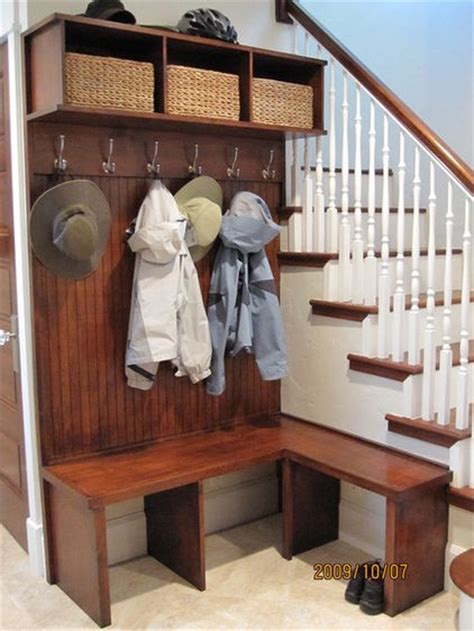 corner bench entryway 78 best images about laundry mudd room entryway on