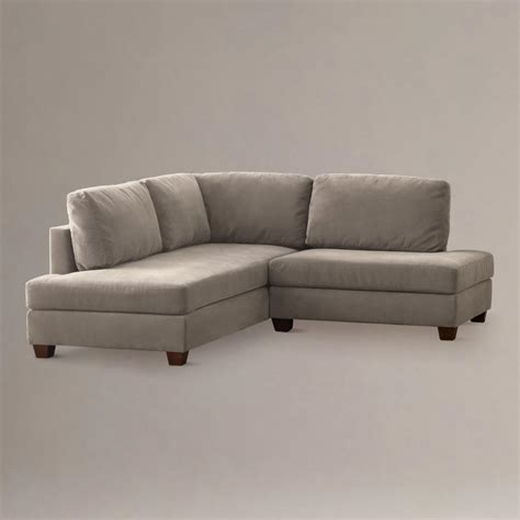 smaller sofas sectional sofa design small sectional sofas small spaces
