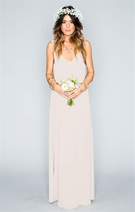 Find Me A Dress For A Wedding by And Affordable Bridesmaid Dresses