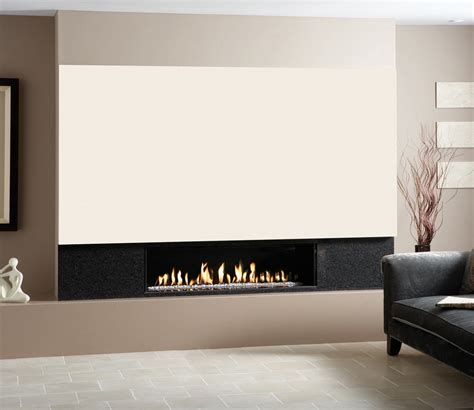 modern fireplace tile ideas cpmpublishingcom studio edge gas fires gazco built in fires contemporary fireplaces