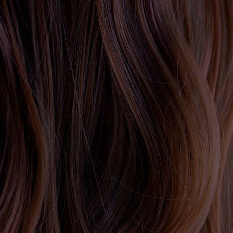 to hair color auburn henna hair dye henna color lab 174 henna hair dye