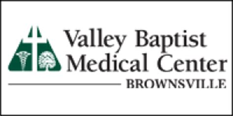 baptist healthcare v miller the brownsville herald
