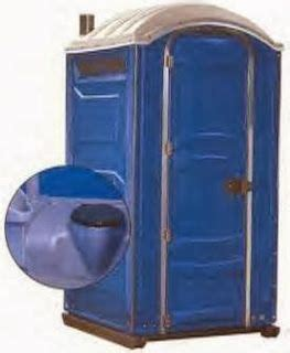 portable bathrooms rental pricing pin by porta potty direct on porta potty direct pinterest