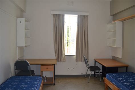 Enclosed Bookcases Information For Prospective Students Irene Ladies Residence