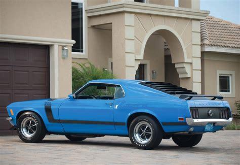 mustang 302 horsepower ford 302 horsepower rating