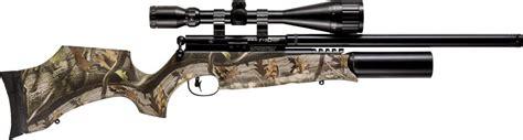 senapan pcp bsa r10 mk 2 0177 bsa r10 mk2 available via pricepi shop the entire