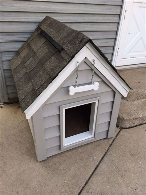 diy heated dog house best 25 insulated dog houses ideas on pinterest insulated dog kennels diy dog