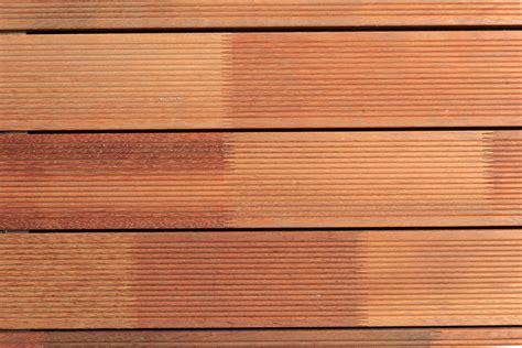 listoni legno pavimento pavimenti per giardino mattonelle e listoni in legno