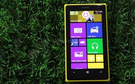 Hp Nokia Lumia Z mengoprek ponsel kamera 41mp nokia lumia 1020 okezone techno
