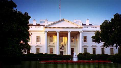 wiki white house image whitehouse png nikita wiki fandom powered by wikia
