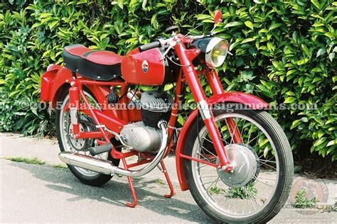 maserati motorcycle price 1955 maserati 125 turismo veloce motorcycle for sale
