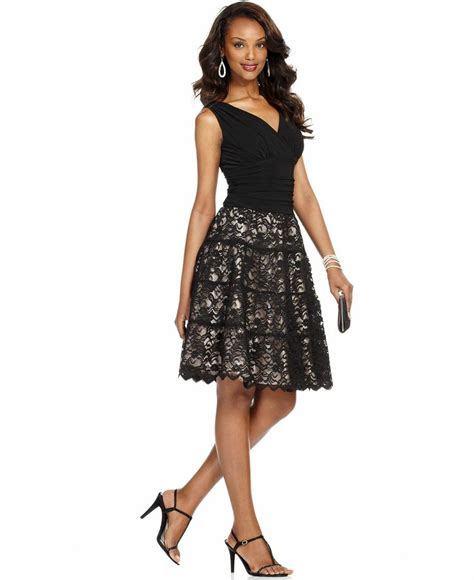 Dress Line S 1000 images about my macys favorite things on