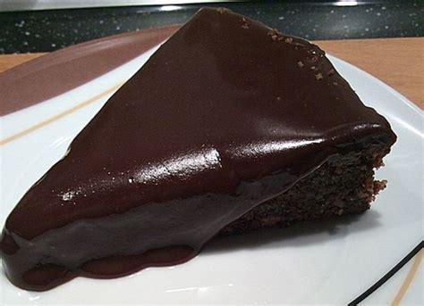 mcdonalds kuchen rezepte 1000 bilder zu kuchen auf schokolade butter