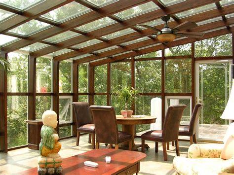 Florian Sunrooms Florian Sunrooms 28 Images Florian Greenhouse Wood