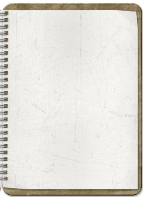 painting blank page 25 ways to fill a journal page hubpages