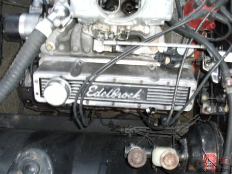 Search Results Chevy 383 Stroker Motor For Sale Html