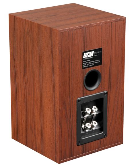 best bookshelf speakers for home theater 28 images 10
