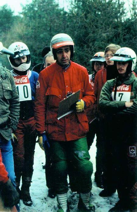Motorradhersteller N Rnberg by Im Februar 1979 Holte Die Mvn N 252 Rnberg Den Deutschen