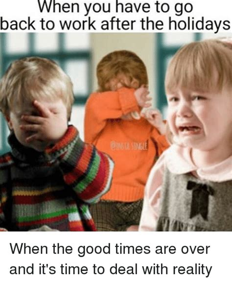 work memes thatll feel extra