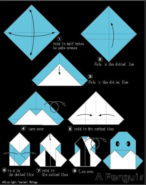 Cool And Simple Origami - 17 best ideas about simple origami for on