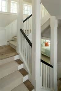 Runners On Stairs by Seagrass Stair Runner Runners Stairs And Lights