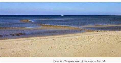 porto sul mar rosso monte prama il porto di wadi al jarf sul mar rosso 4600