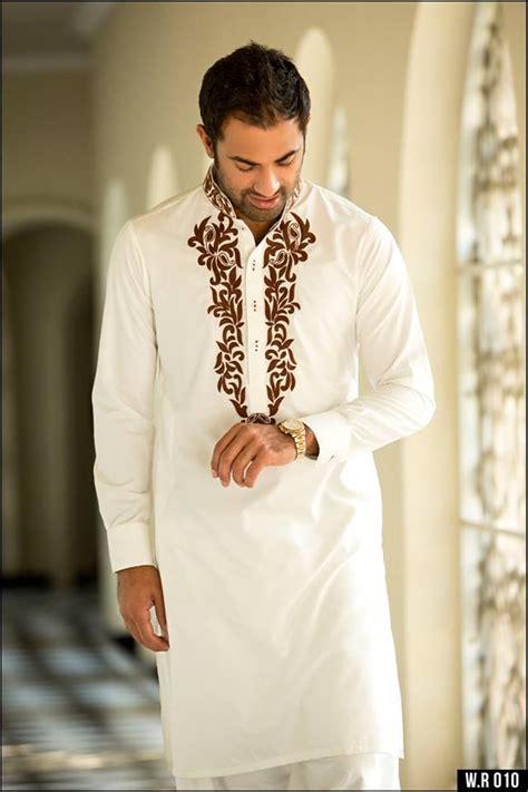latest men dresses eid collection   humayun alamgir