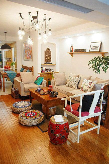 home decor ideas for indian homes best 25 indian living rooms ideas on pinterest living