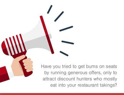 7 Steps To Getting A Leaner This Summer by Restaurant Pub Efficiency 7 Steps To Becoming A Lean