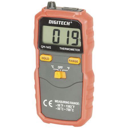 Center Humidity Temperature Meter 317 temperature meters ir thermometers